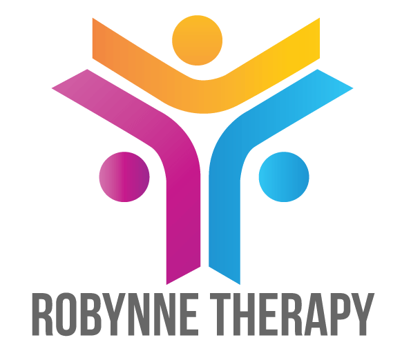 Robynne Therapy